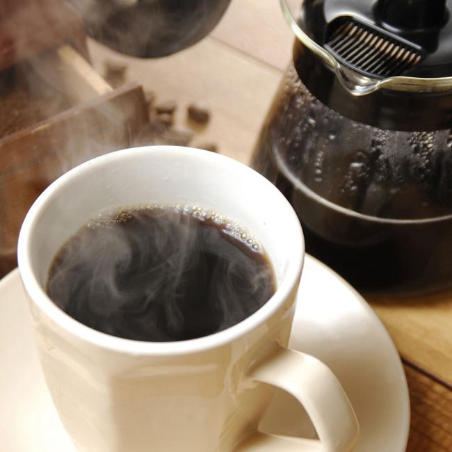ドトールコーヒー&スイーツバラエティ No.30