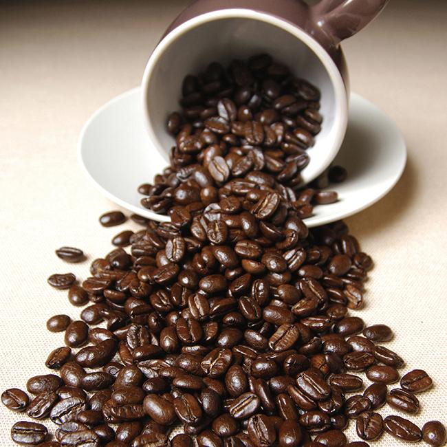 珈琲屋さんが作った 酵素焙煎ドリップコーヒーセット No.30