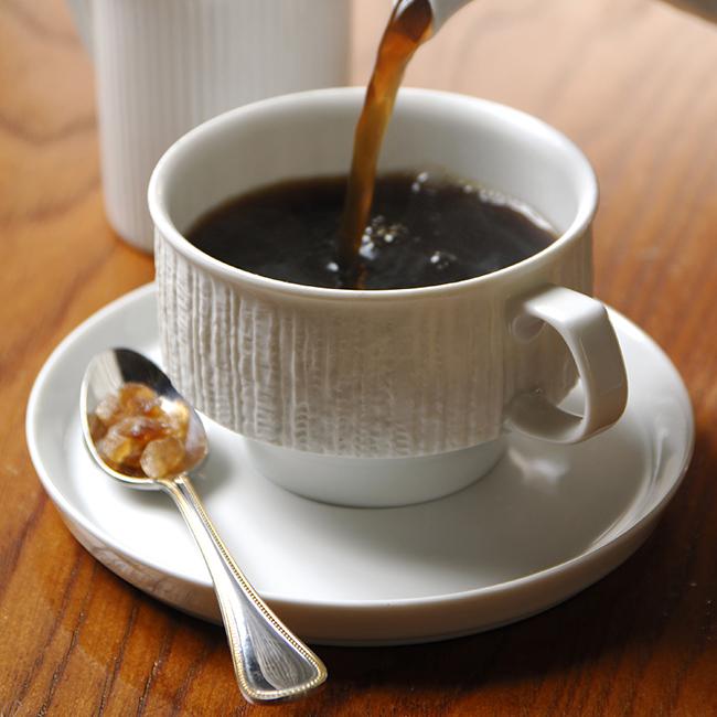 ドトールコーヒー・バウムクーヘン ギフトセット No.25