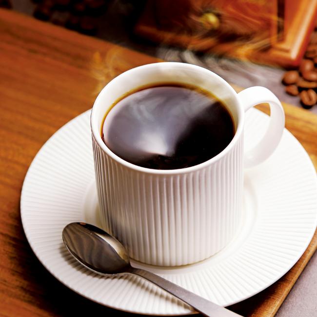 ホテルオークラドリップコーヒー No.25