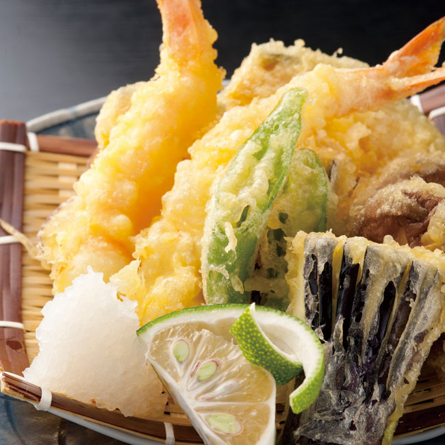 美食ファクトリー 純生搾り クッキングオイルセレクション No.33